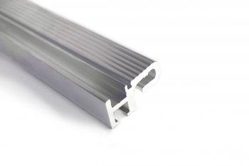 [KiiPER SLIDE] Aluminiumleiste - 800 mm