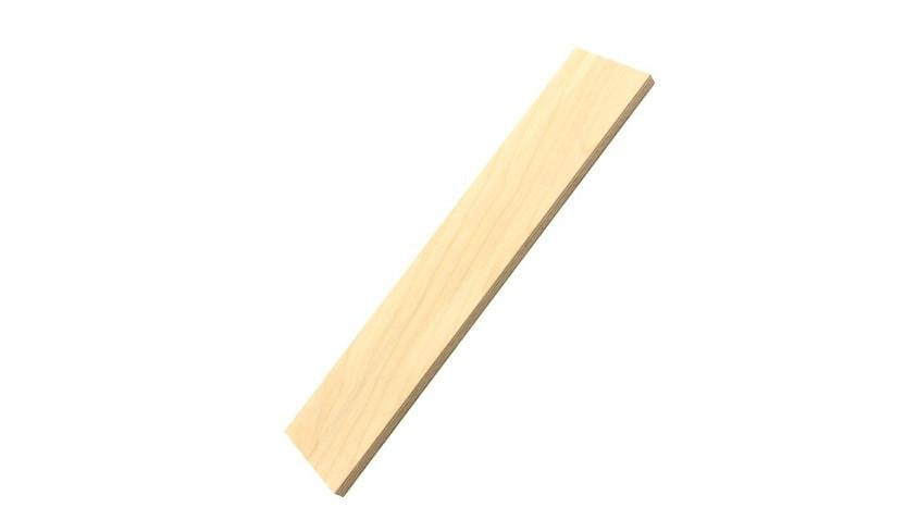 [KiiPER®BOXX] Boden für Größe 40 cm
