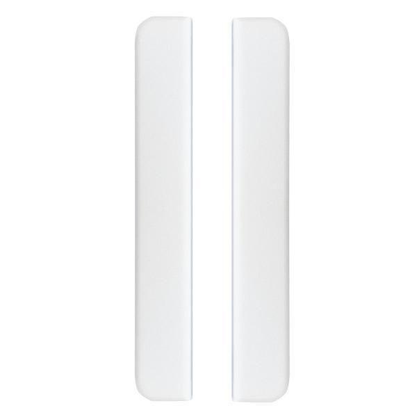 [KiiPiT] Abdeckung Weiß - für alle Größen