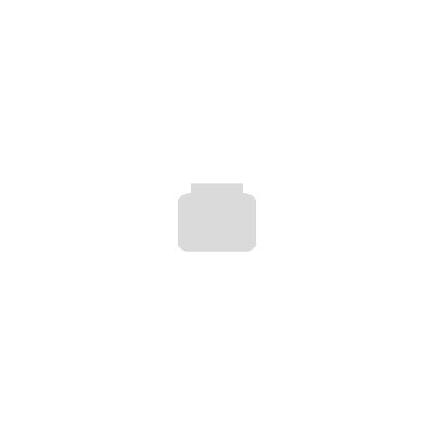 [KiiPER SLIDE] Netz 230 mm, schwarz kariert - 800 mm